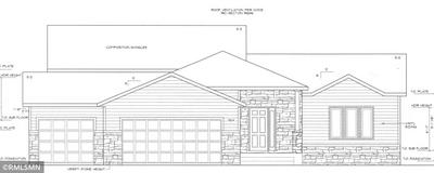 3060 12TH AVE N, Sartell, MN 56377 - Photo 1