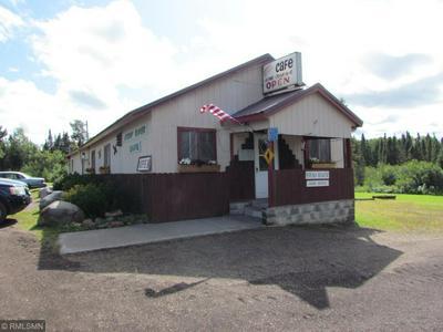 9375 HIGHWAY 1, Stony River Township, MN 55607 - Photo 1