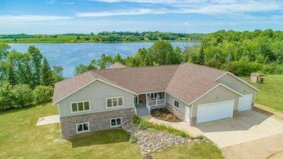 16953 STATE HIGHWAY 27 W, Kensington, MN 56343 - Photo 2