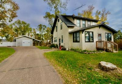 13286 162ND AVE, Foreston, MN 56330 - Photo 1