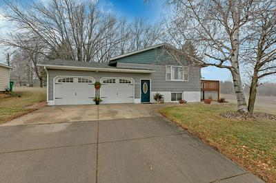 401 3RD AVE, Albany, MN 56307 - Photo 1