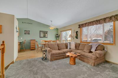 932 4TH AVE E, Sartell, MN 56377 - Photo 2