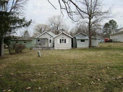 310 E MAPLE ST, Woodville, WI 54028 - Photo 2