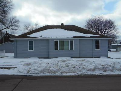 100 ORCHARD ST, Sanborn, MN 56083 - Photo 1