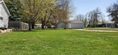 717 CENTER AVE S, HAYFIELD, MN 55940 - Photo 2