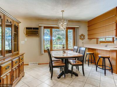 9032 JOHNSON AVE S, Bloomington, MN 55437 - Photo 2