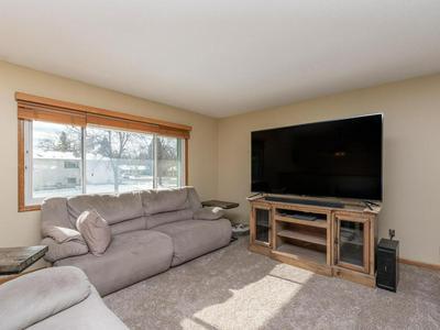 7731 BERKSHIRE WAY, Maple Grove, MN 55311 - Photo 2
