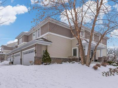 15595 LILAC DR, Eden Prairie, MN 55347 - Photo 2