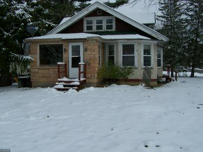 224 S 1ST ST, Luck, WI 54853 - Photo 1