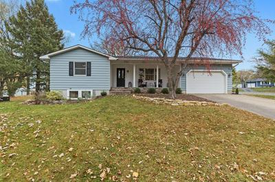 1218 STATE ST, River Falls, WI 54022 - Photo 1