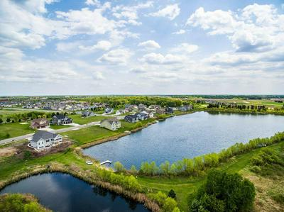 1309 20TH AVE S, Sartell, MN 56377 - Photo 2
