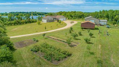 16953 STATE HIGHWAY 27 W, Kensington, MN 56343 - Photo 1
