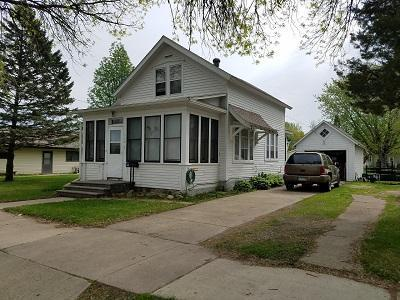 120 3RD ST N, Waterville, MN 56096 - Photo 1