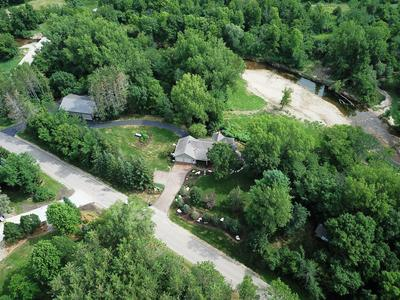 N4478 400TH ST, Ellsworth, WI 54011 - Photo 1