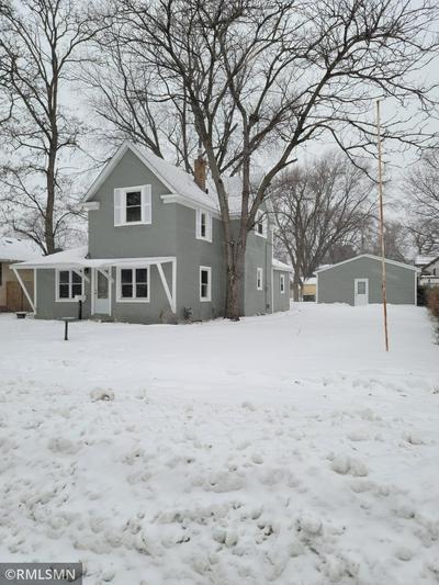 3807 LEE AVE N, Robbinsdale, MN 55422 - Photo 1