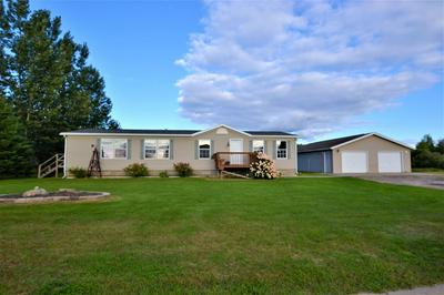 33 10TH AVE, Bovey, MN 55709 - Photo 1