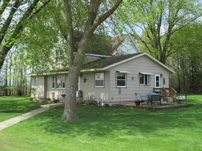 2290 391ST AVE, Montevideo, MN 56265 - Photo 1
