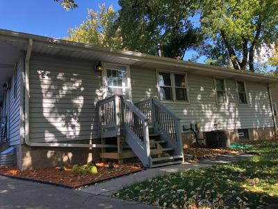 1626 39TH AVE NE, Columbia Heights, MN 55421 - Photo 2