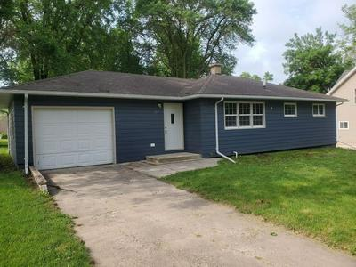 217 6TH ST E, Jasper, MN 56144 - Photo 1