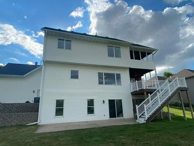 22841 ZION PKWY NW, Oak Grove, MN 55005 - Photo 1