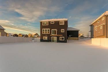 5636 162ND ST W, Lakeville, MN 55044 - Photo 2