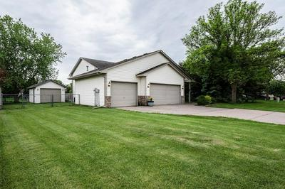 262 TUTTLE DR, Hastings, MN 55033 - Photo 2