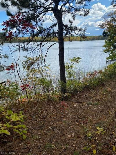 TBD TEMPLER POINT DRIVE NW, Walker, MN 56484 - Photo 1