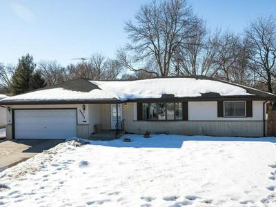 5551 PERRY AVE N, Crystal, MN 55429 - Photo 1