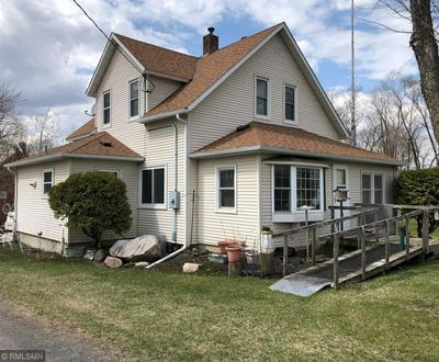 761 RIVERSIDE RD, Holdingford, MN 56340 - Photo 1