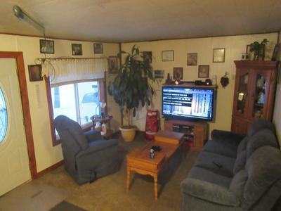 23 2ND ST NE, Crosby, MN 56441 - Photo 2