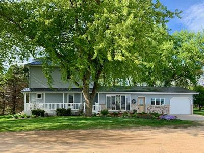 2138 STATE HIGHWAY 15, Truman, MN 56088 - Photo 1
