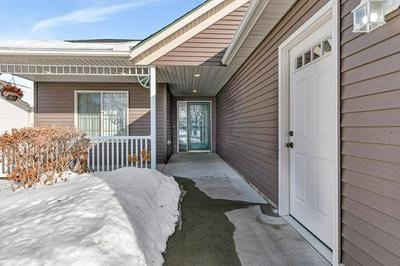 188 CHEVAL DR, SARTELL, MN 56377 - Photo 2