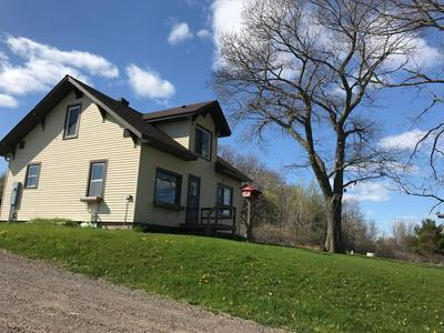 3371 5TH ST, Lorain Township, WI 54837 - Photo 2
