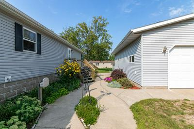 320 RIVER ST S, Pillager, MN 56473 - Photo 2