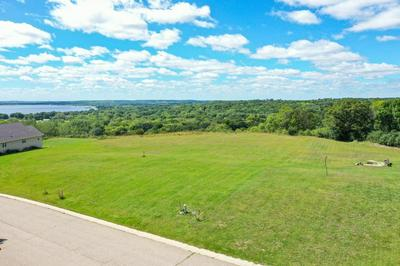 921 MOUNT LOOKOUT HEIGHTS DR, Glenwood Township, MN 56334 - Photo 1