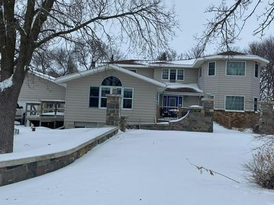 17688 MIDWAY AVE, Springfield, MN 56087 - Photo 2