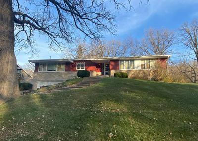 2360 BROOKRIDGE AVE, Golden Valley, MN 55422 - Photo 1