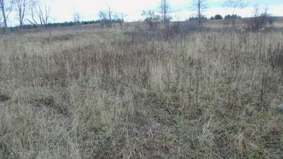 5 170TH ST, Luck, WI 54858 - Photo 1