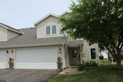 330 LAKE DR, Winsted, MN 55395 - Photo 1