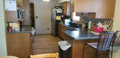 26251 201ST AVE, North Germany Township, MN 56477 - Photo 2