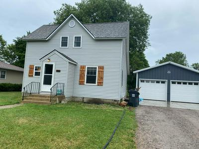 511 VERNON AVE, Morgan, MN 56266 - Photo 1