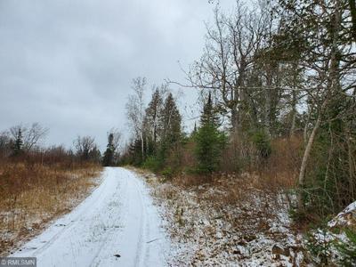 8312 K-C RD, FINLAND, MN 55603 - Photo 2