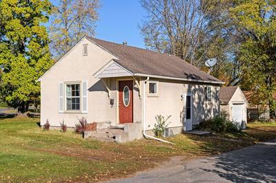 506 6TH ST N, Princeton, MN 55371 - Photo 2