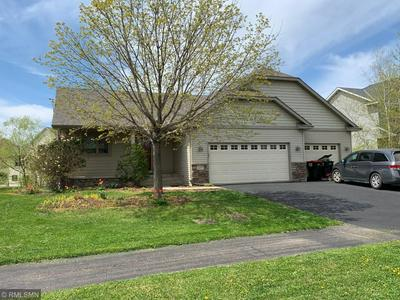 2217 COLDWATER XING, Mayer, MN 55360 - Photo 2