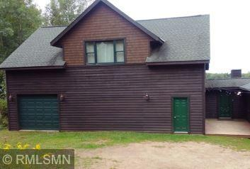 38093 COUNTY ROAD 45, Marcell, MN 56657 - Photo 2