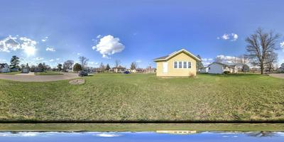 120 6TH AVE N, Strum, WI 54770 - Photo 2