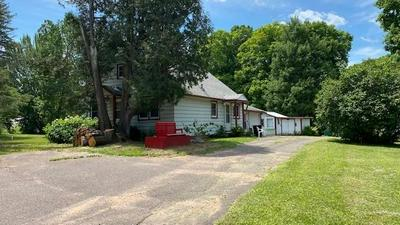 3189 STATE ROAD 35, Frederic, WI 54837 - Photo 2