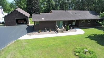 N6460 STATE HIGHWAY 25, Durand, WI 54736 - Photo 2