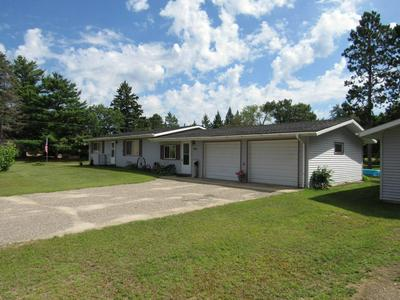 301 PLEASANT ST W, Nevis, MN 56467 - Photo 2