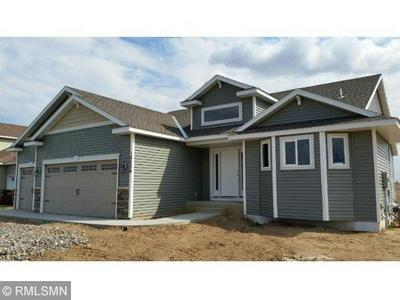 837 10TH ST, Clearwater, MN 55320 - Photo 1